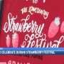 Lowcountry strawberry crop bounces back strong despite late season deep freeze