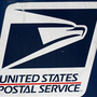 US Postal Service suspends services due to Hurricane Irma
