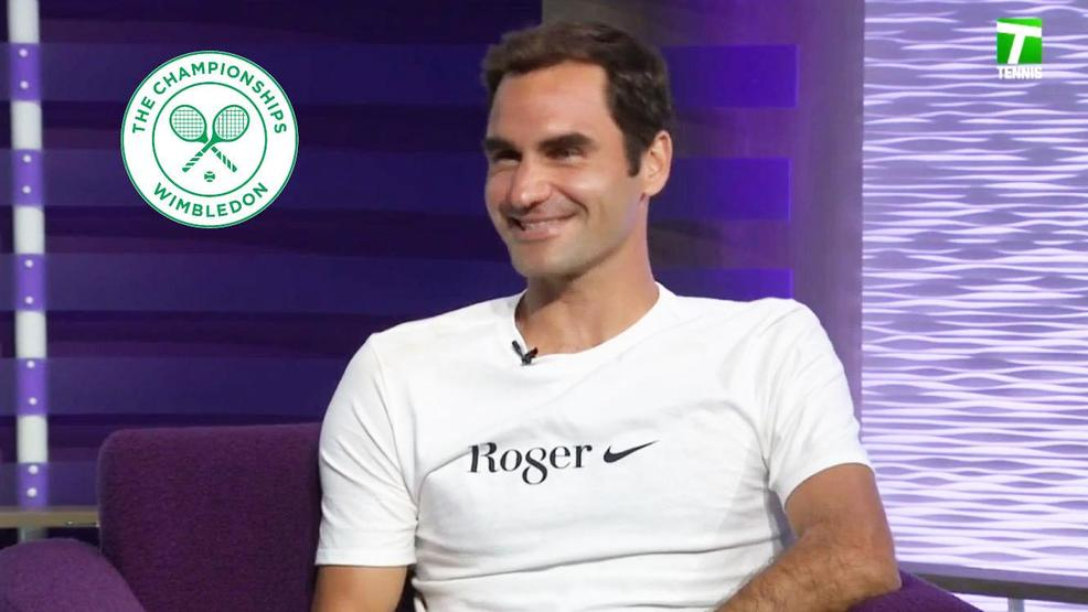 Fed_Interview2a.jpg