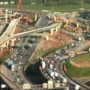 Emergency closure shuts down I-59/20 SB at I-65 interchange, no timetable for reopen