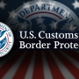 AP Exclusive: Lie detectors trip applicants at border agency