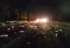 171204fatal-hwy97-crash (3).PNG