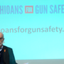 Ohioans for Gun Safety hosts forum in Toledo focusing on background checks