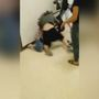 Caught on camera: Teens claim they were attacked for being gay