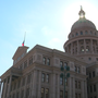 GOP lawmaker calls for overhaul of Texas Capitol's sexual harassment protocol