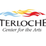 Lineup announced for 2018 Interlochen Arts Festival