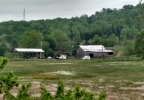 pike co murders adams farm search 4 5.12.jpg
