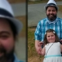 Single mom dressed as dad told not to attend father-daughter dance