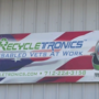 "Along with federal EPA, Iowa DNR looking to fine company ""Recycletronics"""