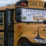 """Project Fill the Bus,"" Pasco School District collecting food donations"