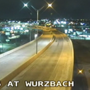 TRAFFIC UPDATE: Ramps at 1604/281 interchange reopened after closed due to icy conditions