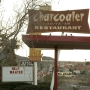 After 55 years, Charcoaler will serve up burgers for the last time