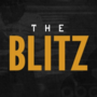 The Blitz week 12