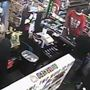 Video shows man robbing metro Dollar General at gunpoint