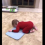 This kid is going viral after imitating his daycare teachers praying