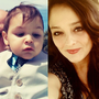 UPDATE: GBI closes Levi's Call alert after missing 22-month-old found