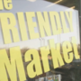 """Friendly Market"" set to re-open Norman location"