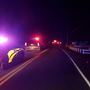 Police: 14-year-old boy struck and killed by SUV in southern Oregon