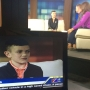 Local 11-year-old heading to the Masters to participate in contest