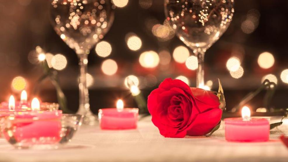 Romantic Dinner (Getty Images via KieferPix).jpg