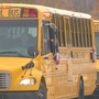 NY Senator: Cameras can catch cars illegally passing school buses
