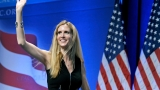 Canceled Coulter speech sparks debate over free speech at colleges
