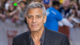 George Clooney leads team behind historic new prison movie
