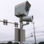 Toledo to file new lawsuit in continuing legal battle on traffic cameras