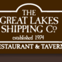 Great Lakes Shipping restaurant to close after 44 years