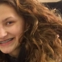 "Georgetown police ask for help finding ""endangered runaway"" teen girl"
