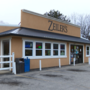 Zeiler's Market officially closing after over 70 years of service