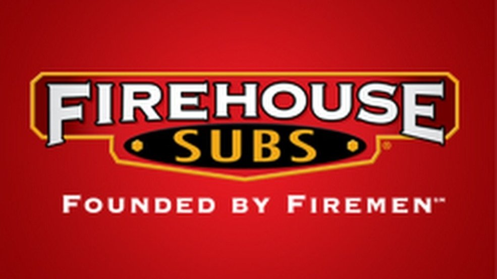Firehouse Subs Opens In Mishawaka