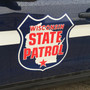 State Patrol: Man gets in fight with officers in Oshkosh