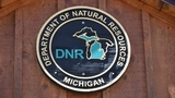 DNR wants anglers to report marked fish