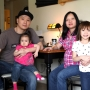 Adopted at 3 and brought to Washington, S. Korean man to be deported
