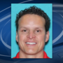 SLCPD: Suspicious circumstances surrounding disappearance of missing man