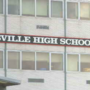 Dansville School District on state exams: What went right, what didn't