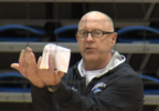 UNK head coach Rick Squiers.PNG