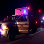 Woman hijacks ambulance, leads police on extensive chase
