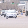 City of Richland starts designing traffic projects in Queensgate area