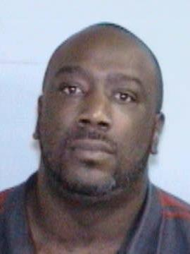 Jonathan Lloyd Allen  B/M 44yoa 6'01 Black Hair Brown Eyes Wanted For: OFA: Child Support