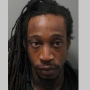Police arrest man on charges of raping and robbing a woman in Montgomery County