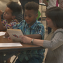 Commissioner McQueen talks summer reading, state's plans to change standardized testing