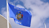 Wisconsin VA uses alternate therapies to reduce opioid use