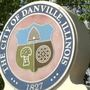 Danville looks to enforce year-round curfew