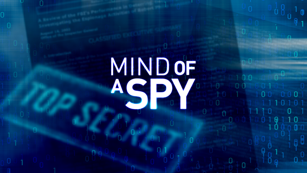 Mind_of_a_Spy_MONITOR.png