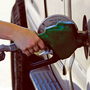 Gas prices are higher than normal, but will this affect summer travel?