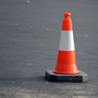 Parts of 78th Street to close for 12 days