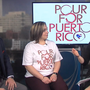 Celebrity bartending  event aims to help Puerto Rico