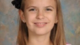 Missing 11-year-old found safe after search